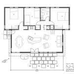 Eco Friendly House Plans Home Get Domain Pictures