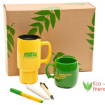 Eco Friendly Household Products Non Toxic Home Cleaning Care Natural