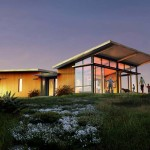 Eco Friendly Houses For Sale Sustainable Architecture The