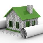 Eco Friendly Houses Green Home Products