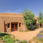 Eco Friendly Housing Solarsmith The New Mexico Home Supplies
