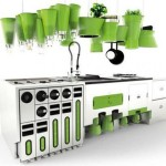 Eco Friendly Kitchen Products Dish Rack Design
