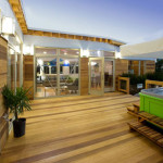 Eco Friendly Modular Homes Inspiring