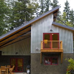 Eco Green Homes Design Friendly Home The Innovation Diaries