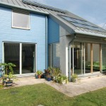Eco Home Hayle For Sale Sbpr South West Public Relations Agency