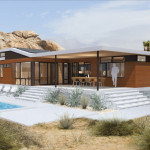 Eco Homes Design Modularhouse Modular Home Construction Out Jobspapa