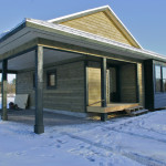 Eco Homes For Sale