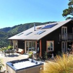 Eco House Image Friendly Nelson For Sale