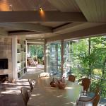 Eco House Plans For Environmentalist People Home Improvement