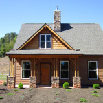 Eco Houses For Sale Friendly Homes Community