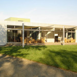 Eco Prefab Homes For Improving Your Home Sweet Improvement