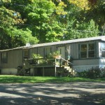 Edgewood Estates Mobile Home Park For Sale Mansfield