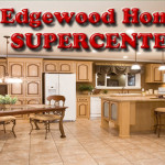Edgewood Mobile Homes Home