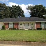 Edgewood Place Real Estate Mobile Homes For Sale
