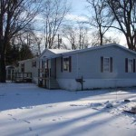 Elderberry Circle Rochester For Sale Yousellwelist