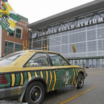 Elected Green Bay Packers Hall Fame Acme Packing Company