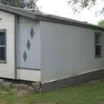 Elliot Solitaire Mobile Home For Sale San Antonio