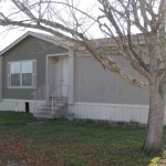 Elliott Solitaire Mobile Home For Sale Marion