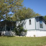 Elm Creek Austin Mobile Home Community