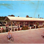 Embassy Mobile Home Park Clearwater Florida Flickr Sharing