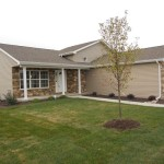 Enclave Subdivision Dyer Indiana Yelp