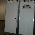 Entry Doors For Manufactured Homes Thirdcreeksupplyinc
