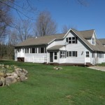Erie Home For Sale County Pennsylvania