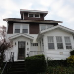 Erie Rental Homes