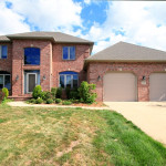 Estate Nicolet Drive Green Bay Homes For Sale Coldwell Banker
