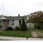 Estate Three Corners Green Bay Homes For Sale Coldwell Banker