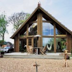 Eurohouse Mountain Lodge Homes Log Home Kits For Sale