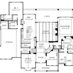 European House Plans Luxury Home Plansi Like This Plan Maybe Make