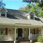 Evance Summerville Home For Sale Yahoo Homes