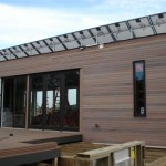 Examples Sustainable Green Home Construction
