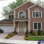 Excel Homes Picture Gallary