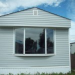 Excellent Condition Mobile Home New Roof And Siding