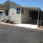 Excellent Deal Sold Mobile Home Brokers Inc