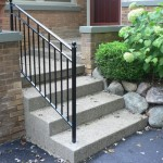 Exposed Aggregate Porches And Steps Yelp
