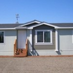 Factory Direct Manufactured Homes Featuring New