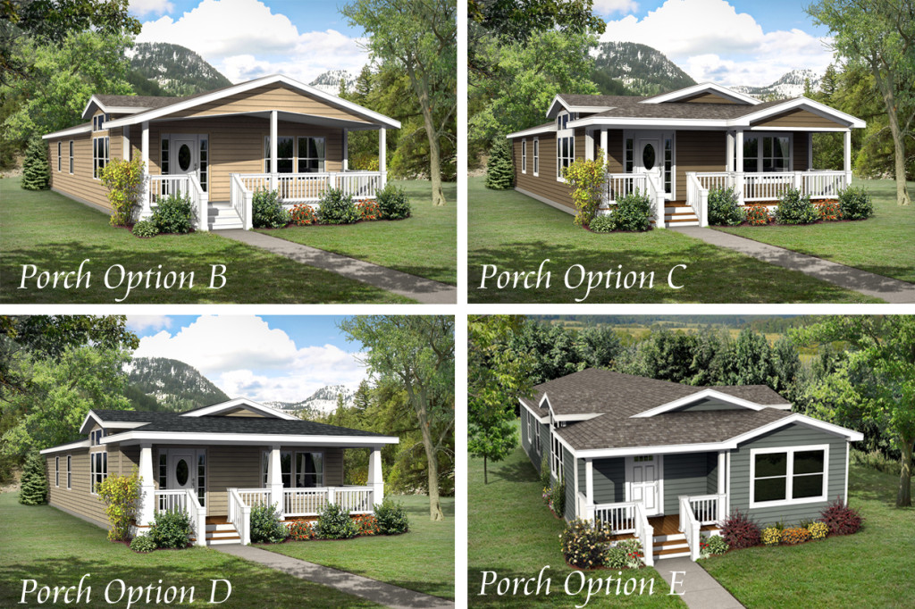 Factory Homes Outlet Blog Manufactured Home News And Information