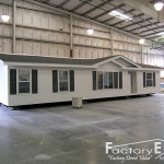Factory Tour Part Manufactured Home Flickr Sharing