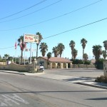 Fairfax Road Bakersfield Available For Sale