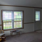 Fairmont Double Wide Mobile Home For Sale Dillsburg