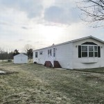 Fairmont Mobile Home For Rent Charter Township Clinton