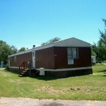 Fairmont Mobile Home For Sale Grand Rapids