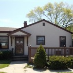 Farlin Ave Green Bay For Sale
