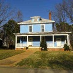 Farms South Carolina House Homes For Rent United States
