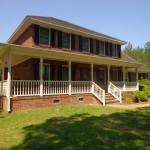 Fayetteville Homes For Rent Rentals Home Sales