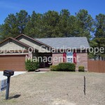 Fayetteville Houses For Rent Homes North