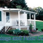 Featured Manufacturers Mobile Home Parts Store Latest News
